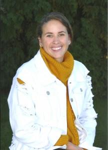 Loren's Bio Photo